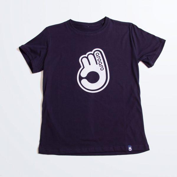 camiseta marino 4