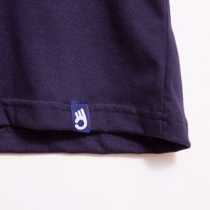 camiseta marino 1