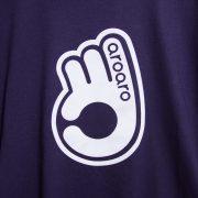camiseta marino 2