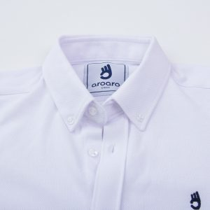 cuello-polo-camisa-blanco