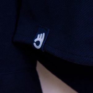 detalle-azul-3