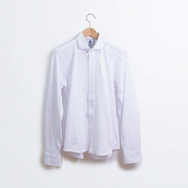 polo-camisa-blanco-manga