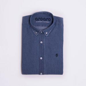 camisa vaquera 3