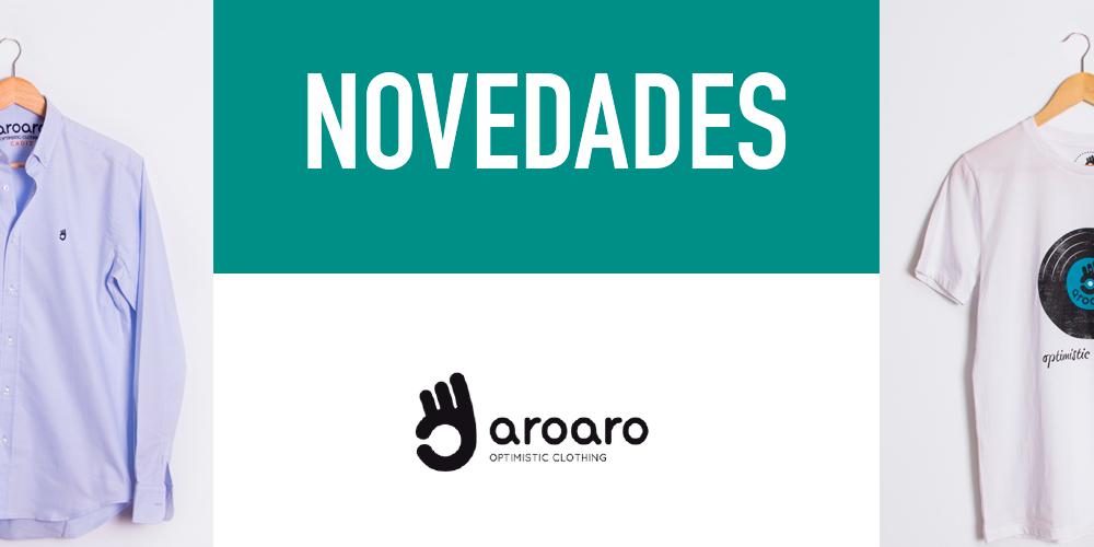 NUEVAS-PRENDAS-banner
