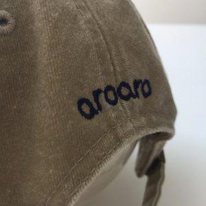 gorra beig 2