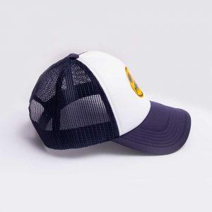 gorra azul 2