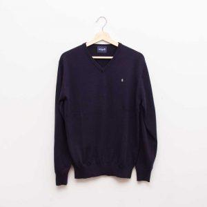 jersey azul 3